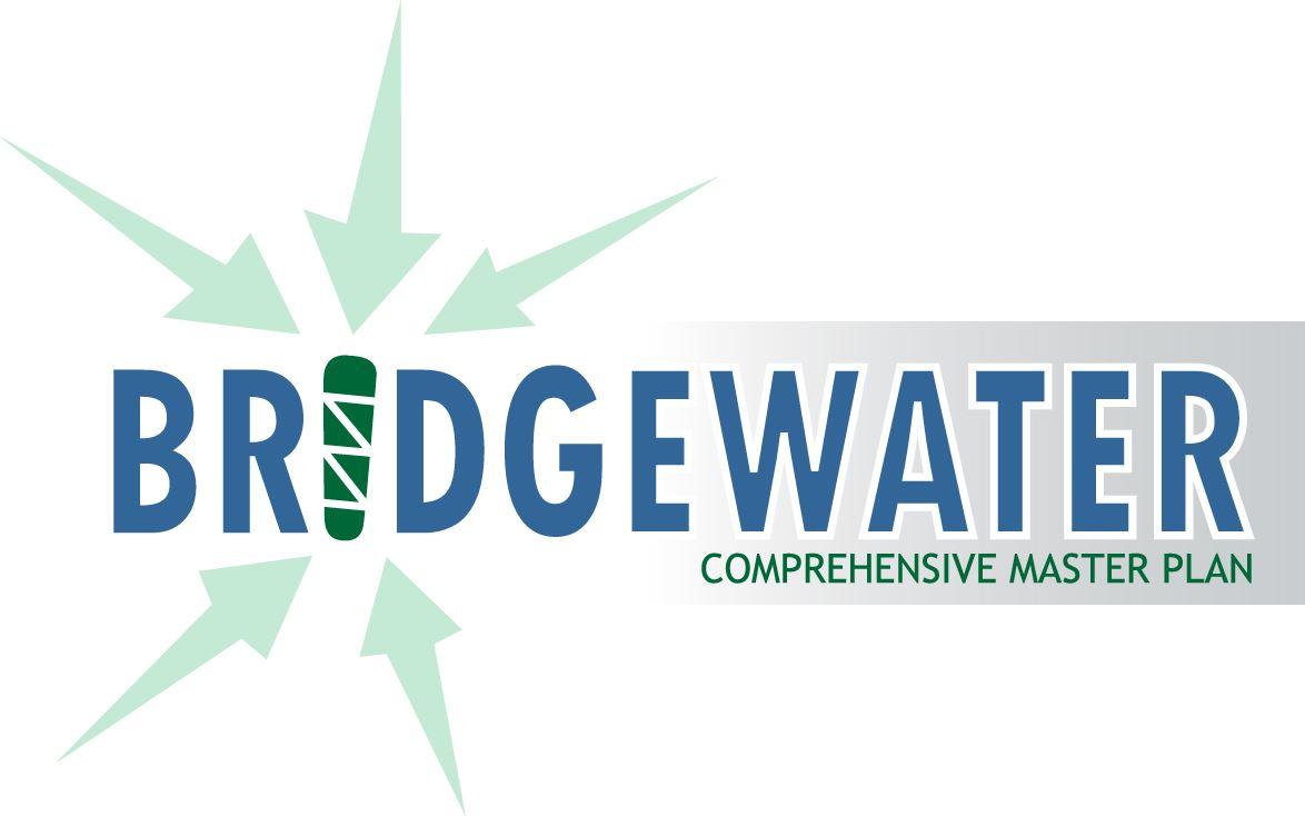 BridgewaterCMP logo-3-19-19 (002)