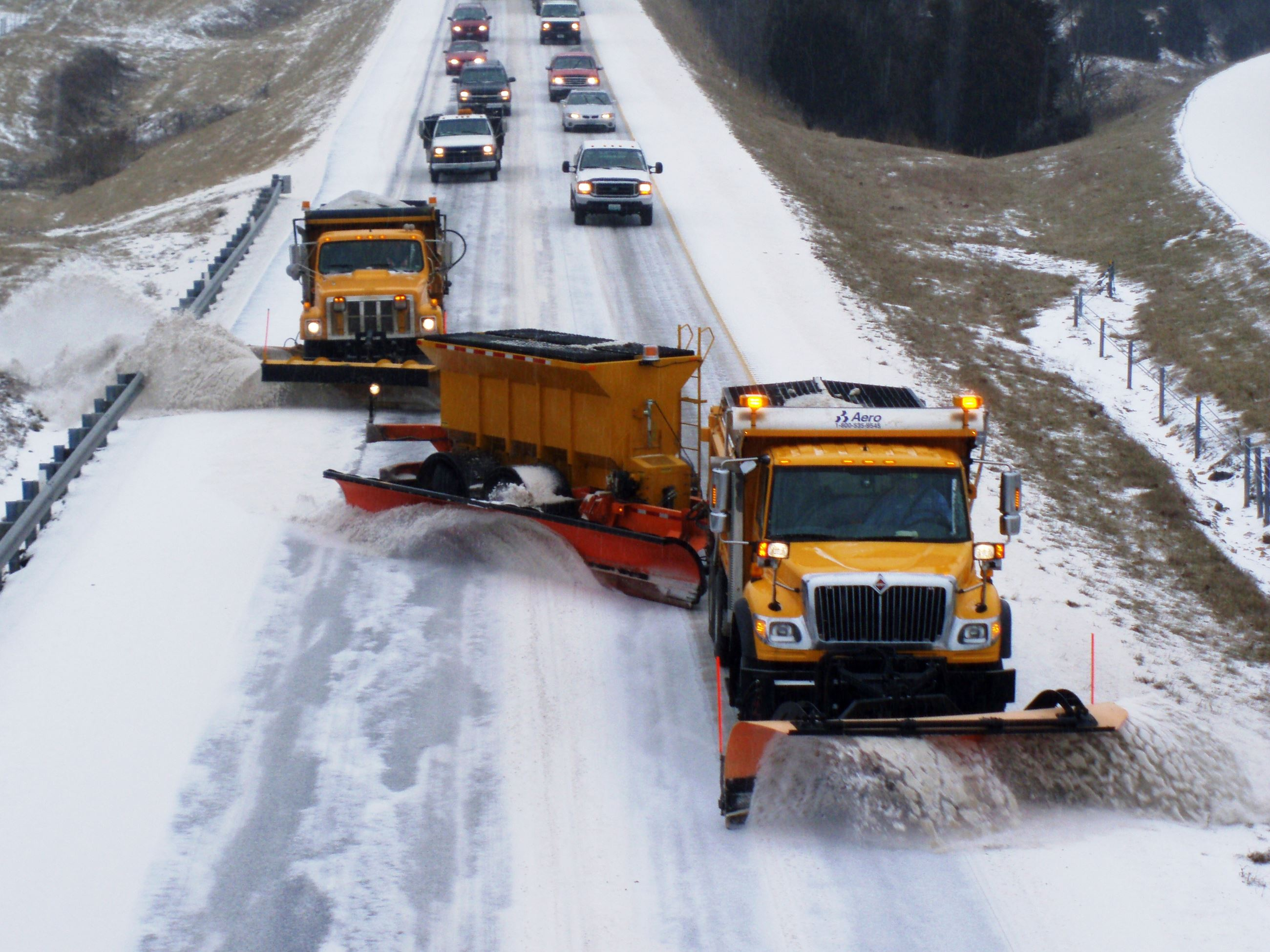 TowPLow_front_view2
